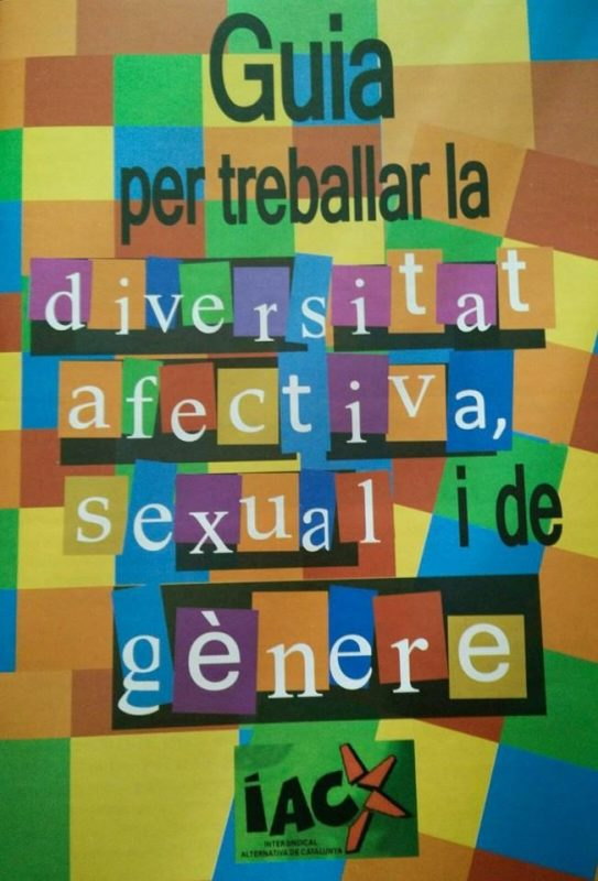 iac_-observatory-against-homofobia