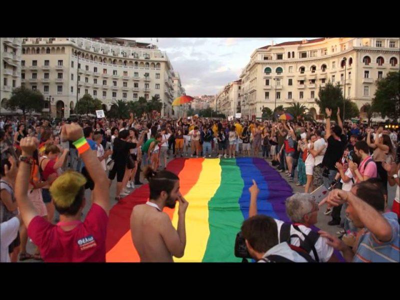 thessaloniki-pride-photo1