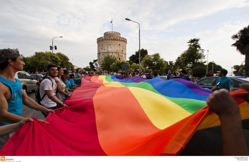 thessaloniki-pride-photo2